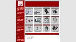 Tamaya Technics, Inc.
