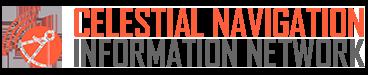 Celestial Navigation Information Network